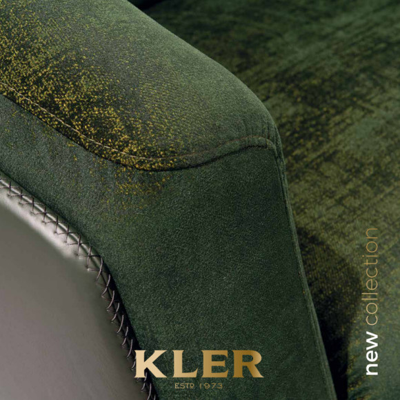 KLER NEW COLLECTION